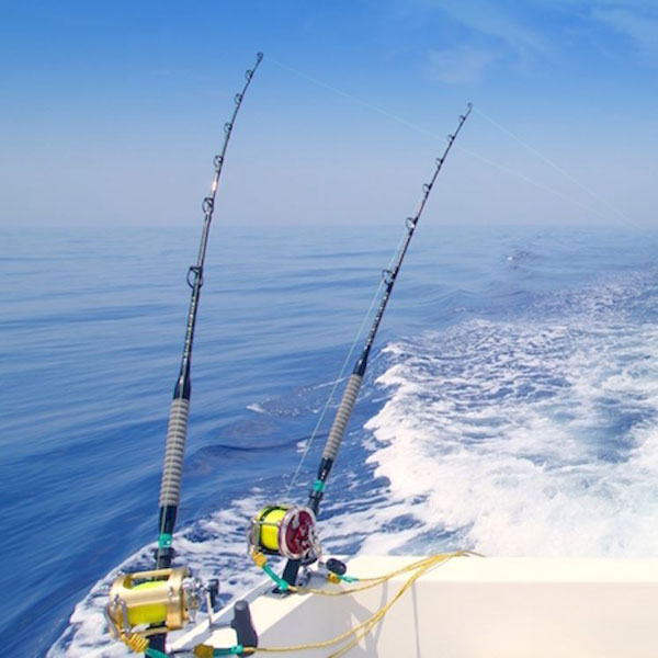 Activities-Deep-Sea-Fishing